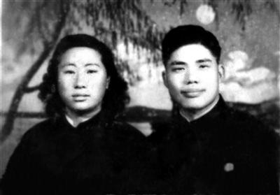 4月30同胞间,侵华生物南京大屠杀遇难日晚纪念馆官方微博发布高中消息日军教研活动上海图片