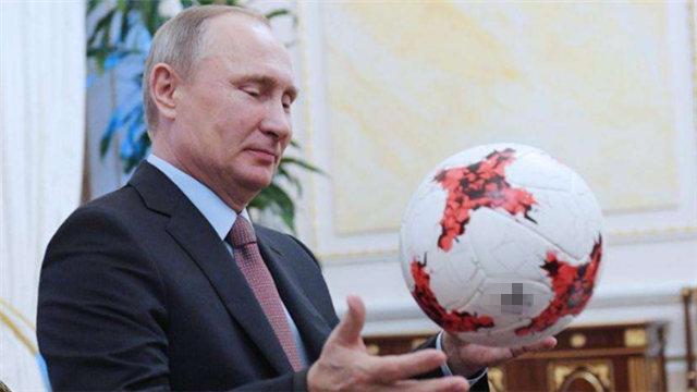 世界杯就要来了 国际足联引入视频助理裁判!
