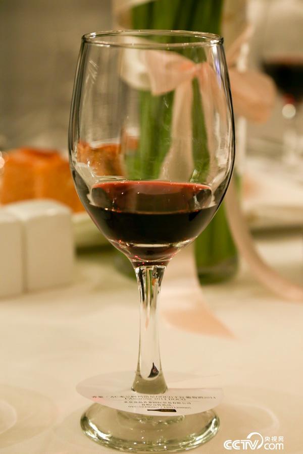 AC米兰阿玛洛尼DOCG干红葡萄酒2014