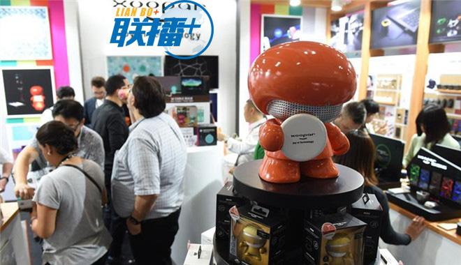 这个《新闻联播》头条让香港科技界备受鼓舞