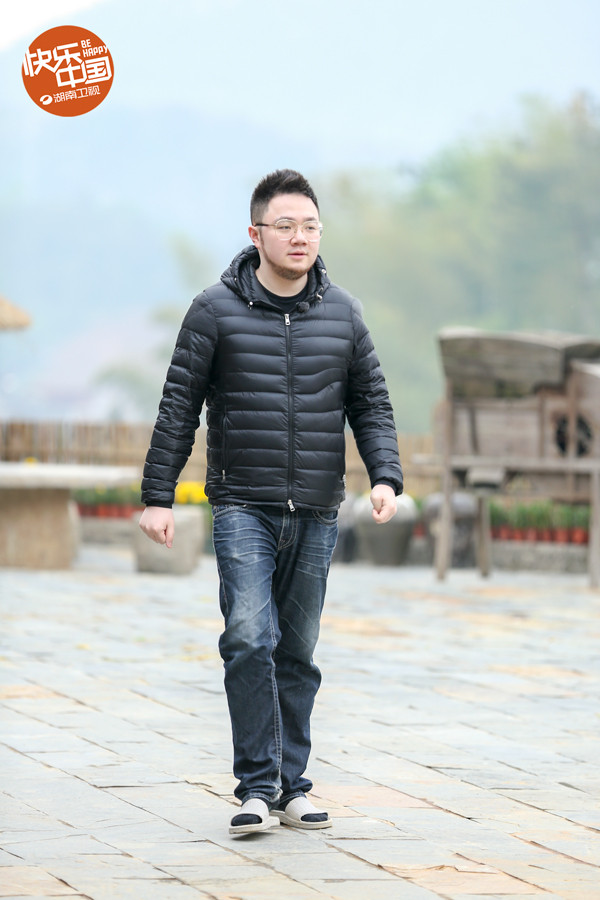 """黄磊张子枫""""父女""""团聚 宋丹丹重返蘑菇屋唱儿歌"""