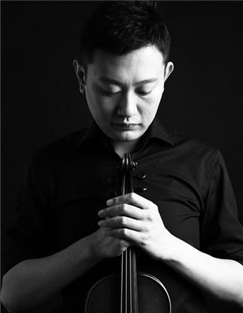 陈曦与斯图加特室内乐团音乐会的曲目涵盖了从巴洛克时期到浪漫主义时期的4部作品