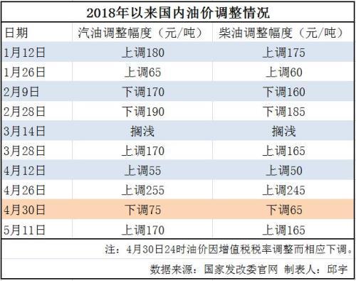 竞技宝手机版官网 3