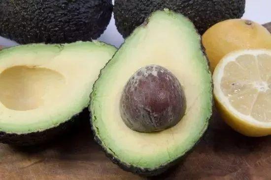 冬天吃什么水果对皮肤好图片