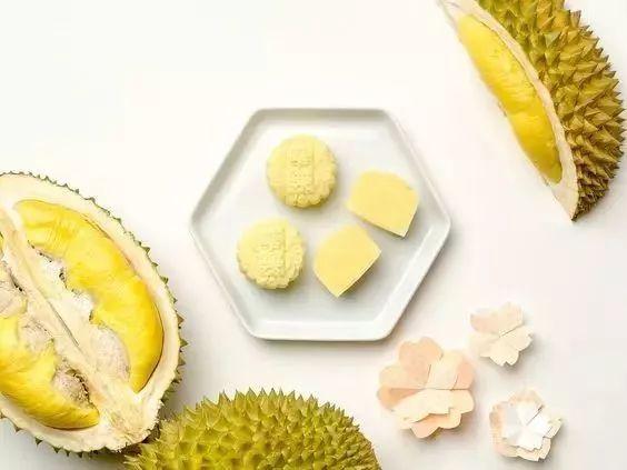 冬天吃水果能减肥吗图片
