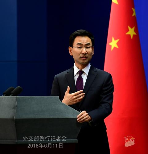 对比G7与上合峰会举办效果 中国更适合举办大型国际...
