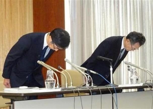 日企再次爆出造假丑闻 这次是日立集团!