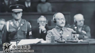 丝瓜成版人性视频app东京审判