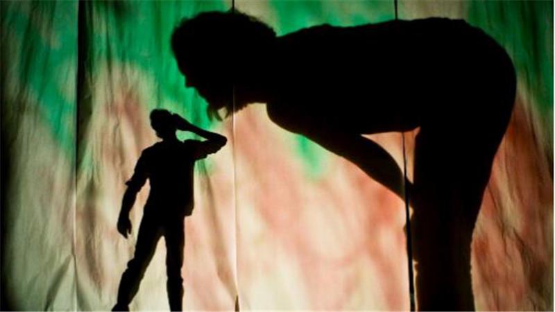 《光影奇妙夜》利用纸、灯光、影子、色彩、水、音乐、声音和文字构建起一座无奇不有、令人捧腹的影子游乐场