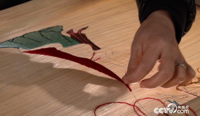 绿色时空:用竹为纸 竹具匠心 7月15日