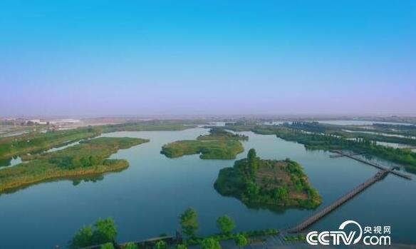 美丽中国乡村行:溧阳寻鲜记 7月25日