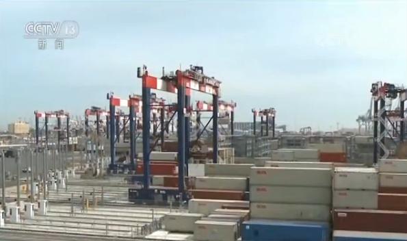 美将对160亿美元中国进口商品加征关税 专家:出尔反尔 耍足两面派