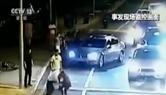 """""""昆山反杀案""""于海明属正当防卫  热搜事件 图1"""