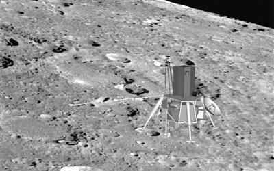 科学家呼吁调查水星登陆可行性 将于10月发射探测器