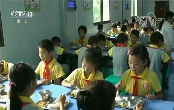 关注青少年健康问题 我国儿童青少年超重肥胖率16%