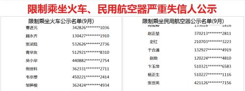 信用中国官网截图