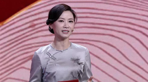 本期经典释义人――中南大学杨雨教授