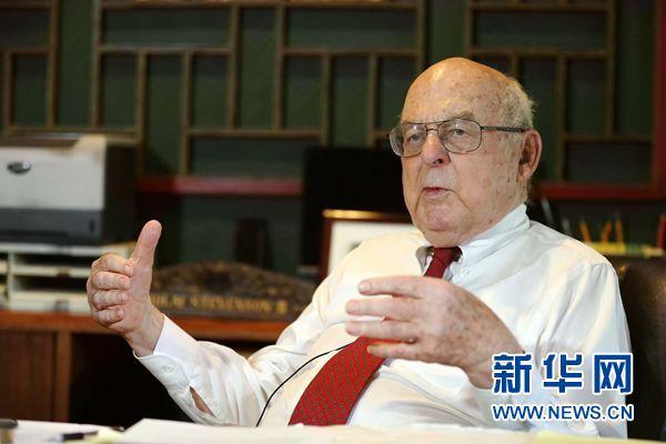 外国人看中国:每次来都会发现不一样的中国