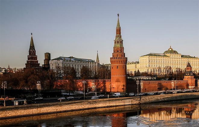 俄罗斯谈制裁乌克兰盼乌方来改善两国关系