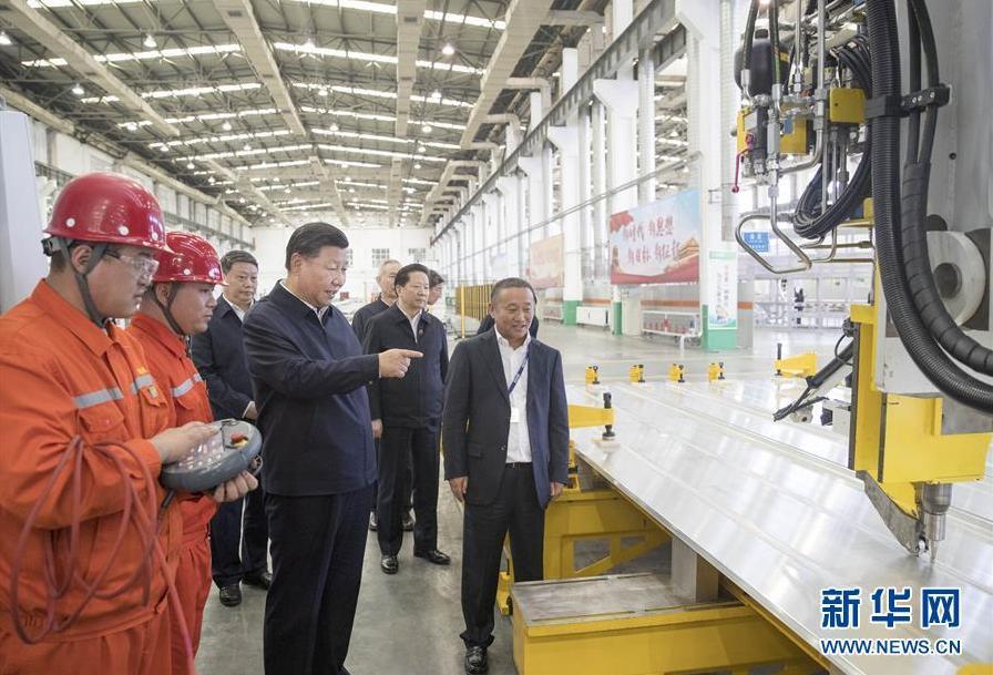 基本生产车间 生产工人工资基本生产车间 管理人员工资机修车间...