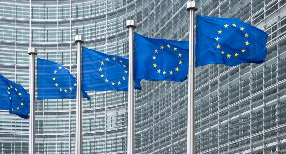 不惧美国制裁 欧盟声明称将继续保障伊朗石油出口