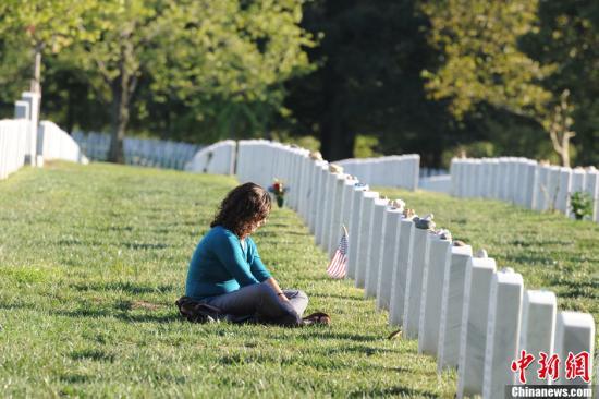 报告2001年以来美国反恐战争至少造成50万人死亡
