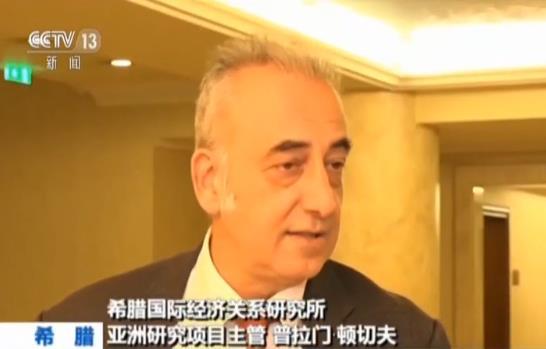 """北京赛车pk10长久玩法:专家点赞进博会,从""""中国制造""""到""""为中国制造"""""""