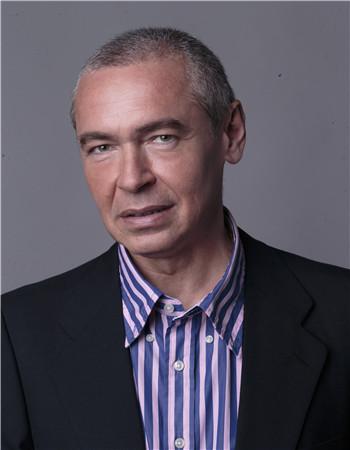 伊沃·波格莱里奇