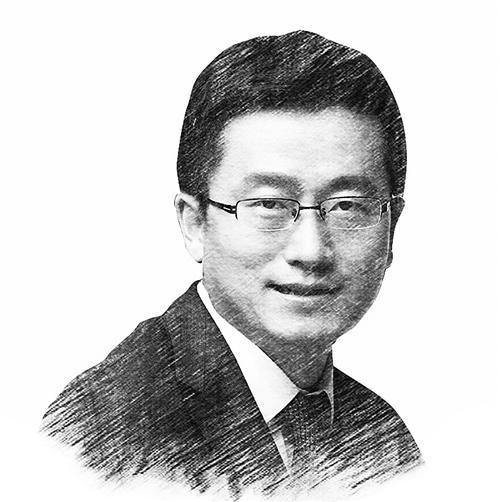 """2019年中国经济要防哪些""""灰犀牛""""?"""""""