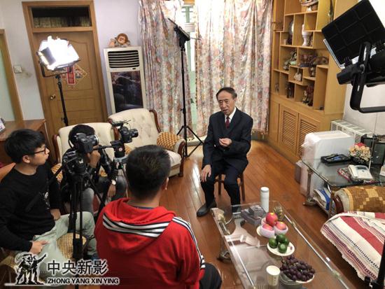 教育部基礎教育司原司長王文湛