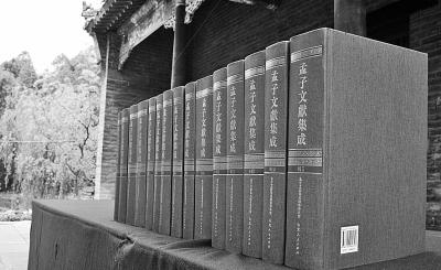 点亮中华优秀传统文化的智慧之光