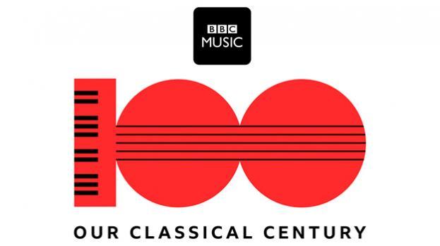 """[BBC长达一年的""""我们的古典百年""""庆祝活动正式启动"""