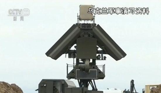 俄乌刻赤海峡摩擦 以核抗俄?乌将军称要造核武器