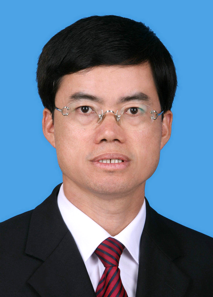 裴金佳  国务院台湾事务办公室网站 图