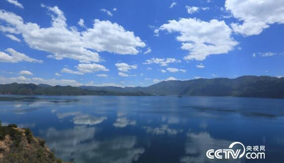 美丽中国乡村行:乡村振兴看中国--生态美 12月26日