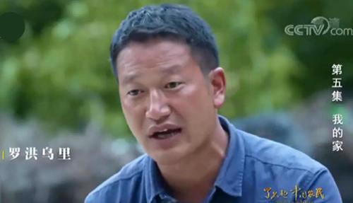 推动乡村振兴 中国农民在幸福的奋斗中继续