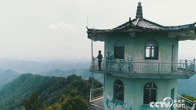 乡土:人与生物圈计划在中国 第三集 和谐 12月26日