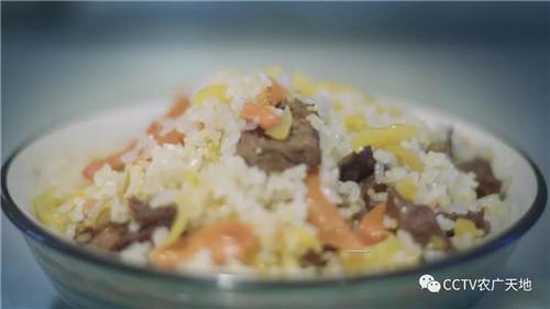 一份小米美味最强攻略,请查收