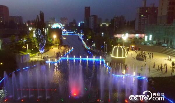 美丽中国乡村行:乡村振兴看中国--和田暖冬里的寻味之旅 1月3日