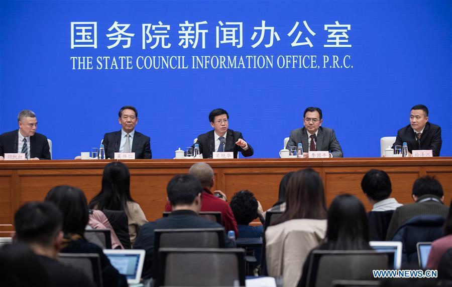 China unveils follow-up lunar exploration missions