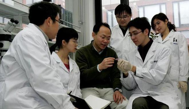 程京_程京:科技创新要让百姓用得起好产品_新闻频道_央视网(cctv.com)