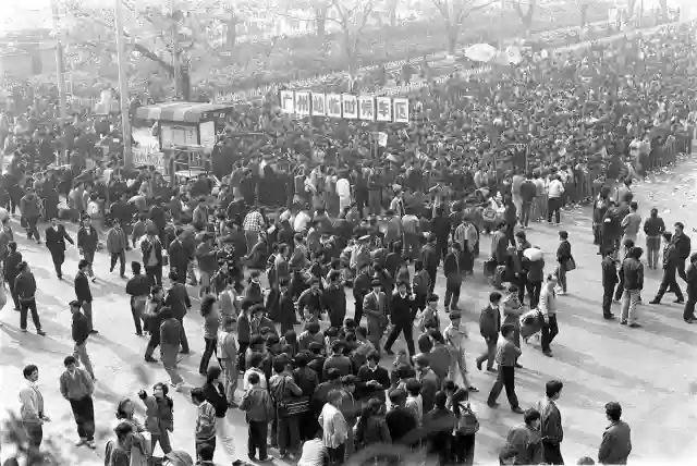 数说新时代春运:流动的中国背