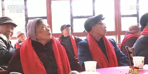 """新春走基层 莫干山:乡村振兴带动""""回村潮"""""""