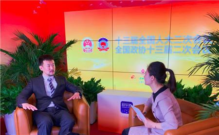http://www.reviewcode.cn/bianchengyuyan/37372.html