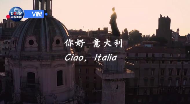 http://www.qwican.com/guojidongtai/900144.html