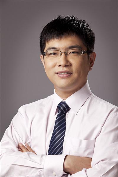 齐俊桐(资料图)