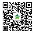 深圳海吉星服务平台