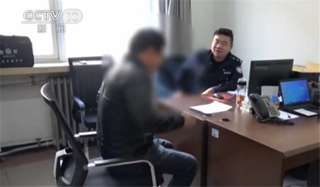 剛出獄又要進去!一司機三次涉酒駕 都被交警逮個正著