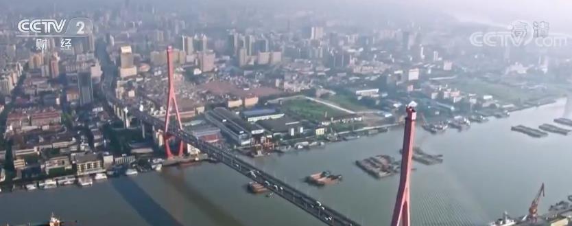 沪苏通高铁开通打造百亿高铁品牌价值 带动沿线发展