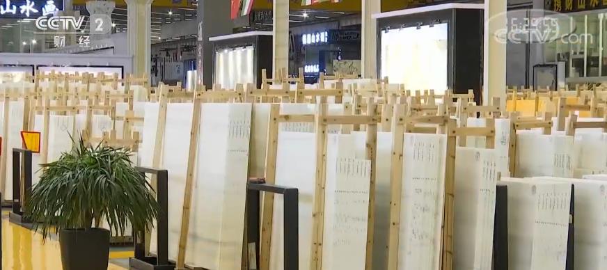 国内石材销售增加 建筑装修工程市场逐渐复苏